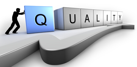 Six Steps to Project Quality Management | Oystercove's Inspirasi